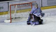 (Comun. stampa Rittner Buam) –Altra importante conferma in casa Renon. I campioni d'Italia e dell'AHL hanno prolungato il contratto al portiere canadese Patrick Killeen anche per la prossima stagione. Finisce […]