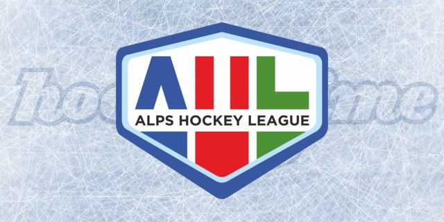 (Comun. stampa AHL) –17 squadre, 3 Nazioni, un campionato: l'Alps Hockey League inizierà la sua seconda stagione il prossimo 9 settembre 2017. Dopo il successo della prima edizione, le otto […]