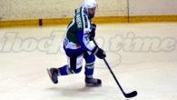 Torre Pellice-Chiavenna-Torre Pellice è la strada percorsa da Martino Durand Varese nell'ultimo anno. Il ventiseienne aveva preferito la Lombardia in seguito alla mancata iscrizione del Valpellice alla Alps Hockey League. […]