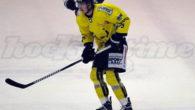 Il legame tra Tobias Ebner e l'Appiano rimane indissolubile, il ventinovenne, tranne per qualche apparizione in prestito nel Laives e nel Bolzano, ha sempre vestito la maglia gialloblù diventando nel […]