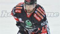 A distanza di due stagioni Eric Johansson torna in Italia per accasarsi nuovamente in Alto Adige, non più sulla sponda dei Rittner Buam, ma in quella del Val Pusteria. L'attaccante […]