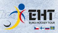 La Karjala Cup non sarà l'unico torneo del circuito dell'Euro Hockey Tour ad ampliarsi nella stagione che porterà, nel 2018, alle Olimpiadi coreane di PyeongChang. Dimitri Kurbatov, Direttore Esecutivo della […]