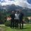 Grande successo del simposio allenatori a Cortina