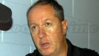 La società HC Varese 1977 scsd annuncia che il rapporto di collaborazione con il tecnico della prima squadra Massimo Da Rin è cessato in data odierna. HC Varese 1977 scsd […]