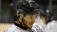 (Comun. stampa Hockey Pergine) –Matteo Mondon Marin (17/06/1994) è la prima new entry tra le Linci. Cresciuto nelle giovanili dei torresi, si trasferisce ad Asiago per una stagione.Nella stagione 2010/11 […]