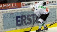 """(Comun. stampa AHL) –La squadra dell'EC """"Die Adler"""" Kitzbühel ha annunciato l'arrivo di Olegs Sislannikovs. Nell'ultima stagione il 20enne era stato votato come miglior attaccante della lega lettone dopo aver […]"""