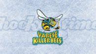 (Comun. stampa Varese Killer Bees) –A seguito delle delibere federali scaturite nel corso dell'ultimo anno, alcune società italiane che partecipavano a campionati stranieri sono state richiamate a giocare all'interno dei […]