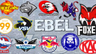 La stagione 2017/18 di EBEL si apre così come si era chiusa la precedente, con Vienna in testa e le altre squadre ad inseguire. I Capitals infatti, dopo aver espugnato […]