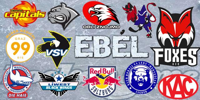 Mentre il Vienna prosegue il suo cammino a gonfie vele alla testa della EBEL con i successi su Innsbruck (5-3) e Klagenfurter (5-2) che portano il record d'imbattibilità a ventiquattro […]