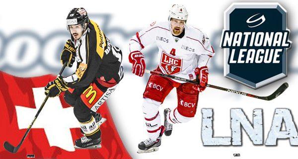 Calendario Hockey Milano.Hockeytime
