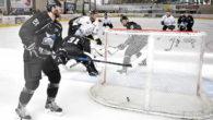 (Comun. stampa Dolomiten Cup) –Nella finale per il terzo posto il GAP batte i Nürnberg Ice Tigers per 6-3, al termine di una sfida ricca di colpi di scena. I […]