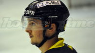 Anche nella prossima stagione Alex Jaitner sarà un Pirata; per l'attaccante si tratta della nona stagione consecutiva con la maglia senior dell'Appiano. Nell'ultimo vincente torneo di IHL il ventiseienne ha […]
