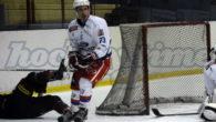 (Comun. stampa Hockey Como) –l'Hockey Como prolunga per un altro anno l'ingaggio di Andrea Ricca. CARRIERA Ricca, nato a Pinerolo (TO) il 30 luglio del 1989, è cresciuto hockeisticamente con […]