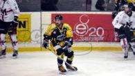 (Comun. stampa Valdifiemme Hockey Club) –Daniele Delladio è il nuovo presidente del ValdiFiemme Hockey Club, lo ha eletto ieri sera il direttivo, riunitosi nella sua interezza. Delladio giocatore della prima […]