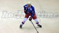 (Comun. stampa HC Como) –Un'altra importante conferma per Coach Malkov, sarà ancora Filippo Ambrosoli il Capitano dell'Hockey Como per la stagione 2017/2018 CARRIERA Filippo, nato a Como il 14 settembre […]