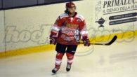 (da hockeypergine.it) –Hockey Pergine saluta sportivamente Filippo Sinosi, per anni Pippo, ultimamente solo DOC. Arrivato giovanissimo dall'HC Trento, ha militato nelle varie categorie giovanili con le Linci. Campione d'Italia Under […]