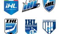 """Come anticipato dalla Federazione nei giorni scorsi saranno i tifosi a scegliere il nuovo logo dell'Italia Hockey League, il nuovo """"contenitore"""" dei Campionati Italiani Nazionali Senior di Hockey su Ghiaccio. […]"""