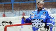 Marco De Filippo, tornato in attività dopo una stagione lontana dal ghiaccio, ha sorpreso tifosi e addetti ai lavori per le performance mostrate in pista, tanto da essere convocato in […]
