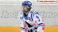 (da fassafalcons.com) –Massimo Zanet, giovane promettente classe '98 di Pozza di Fassa, farà parte dei Falcons anche per la prossima stagione. Dopo la scorsa stagione da rookie con 2 gol […]