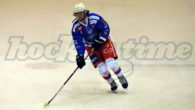 (Comun. stampa HC Como) –Matteo Formentini c'è e indosserà ancora la maglia dell'Hockey Como per la stagione 2018-19. L'attaccante comasco ha confermato la proposta della società che l'ha lanciato e […]