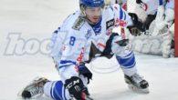 Il Cortina dà solidità al reparto difensivo prelevando dal Fassa il canadese Neil Manning, uno dei migliori terzini della scorsa stagione in Alps Hockey League. Alla prima esperienza in Europa, […]