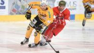 (Comun. stampa HC Bolzano) –L'HCB Alto Adige Alperia, dopo aver conquistato il Rittner Turnier, vince anche l'Alperia Cup. L'ultimo test match stagionale contro il Val Pusteria, al Lungo Rienza di […]