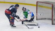 Tutto facile per il Milano Rossoblù nella prima giornata di Italian Hockey League: i milanesi superano agevolmente il Chiavenna mettendo in cassaforte i tre punti già nel primo tempo chiuso […]
