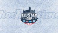 Dal 2018 anche la EBEL parteciperà all'All Star Cup. Dal 17 febbraio, a Bratislava, la selezione della Lega transfrontaliera gareggerà contro quelle di DEL ed Extraliga ceca e slovacca. Le […]