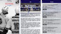 Da oggi sarà più semplice seguire le gesta sportive del Chiavenna. I verdeblù hanno messo a disposizione dei propri tifosi e degli appassionati di hockey un'app con la quale sarà […]
