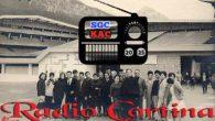 Con l'inizio del seconda stagione di AHL riprendono anche le radiocronache dei match casalinghi dell'Hafro Cortina. HOCKEY NIGHT SU RADIOCORTINAa cura di Luca Zardini Lacedelli  Sei fuori? ascoltaci alla […]