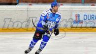 (Comun. stampa Hockey Cortina) – Come ciliegina sulla torta, arriva anche la conferma di uno dei giocatori più amati e apprezzati della passata stagione delHafro Cortina HockeyinAlps Hockey League. Jordan […]