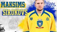 Liberato lo scorso giugno da vincoli contrattuali dal Val Pusteria, Maksims Sirokovs ha trovato una nuova sistemazione in Romania, raggiungendo l'accordo economico con il Corona Brasov Wolves, formazione della Erste […]