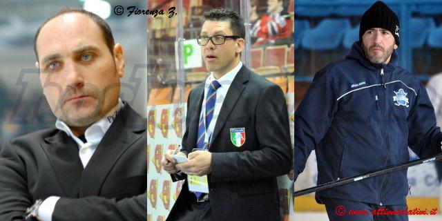 Ricevute le dimissioni di Stefan Mair da head coach della Nazionale senior lo scorso agosto, la Federazione si è subito messa alla ricerca di un nuovo allenatore che possa guidare […]