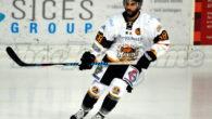 A poche ora dall'avvio della stagione di Italian Hockey League, il Chiavenna mette a segno un'operazione di mercato last minute riabbracciando Luca Rivoira, giocatore che aveva vestito la maglia verdeblù […]