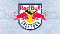 (Comun. stampa AHL) – La formazione dei Red Bull Hockey Juniors ha annunciato che Teemu Levijoki è il nuovo coach degli austriaci. Il finlandese ha lavorato cinque anni per l'organizzazione […]