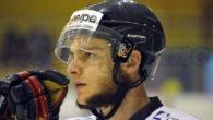 Il Chiavenna, dopo la presentazione a media e tifosi dei programmi della stagione 2017/18 di venerdì scorso, ha reso noto la formazione che sarà impiegata nell'Italian Hockey League. I verdeblù […]