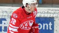 Tommaso Topatigh, figlio del Falco di Gallio che tra gli anni '80 e 2000 ha deliziato i palati dei tifosi di hockey, è stato confermato dal Klagerfurter II al termine […]