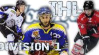 Presentata ieri durante la conferenza stampa tenutasi a Bolzano, della IHL Division I (ex Serie C) ora si conoscono anche le Norme organizzative che regoleranno il campionato. Il torneo prenderà […]
