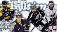 Prenderà il via domani l'Italian Hockey League, nuova denominazione della serie cadetta fortemente voluta dalle società partecipanti. Il torneo si svilupperà lungo un Girone di andata e ritorno semplice, il […]
