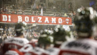 Online le foto di HCB Alto Adige Alperia – Orli Znojmo, e HCB Legends (EBEL) Vai al LINK (HCB Alto Adige Alperia – Orli Znojmo) Vai al LINK (HCB Legends)