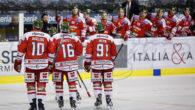 Online le foto di HCB Alto Adige Alperia – EC VSV Villach (EBEL) Vai al LINK