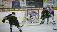 Online le foto di ASC Ora – HC Varese (7a giornata IHL) Vai al LINK