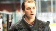 """""""Milano, 29 ott. (Adnkronos)- Stamane, alle prime ore dell'alba, alle porte di Bolzano, e' deceduto in un tragico incidente, Bryan Lefley, allenatore della Nazionale Italiana di Hockey su ghiaccio. Lefley, […]"""