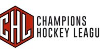 In Champions Hockey League sono disponibili ancora dieci posti per gli ottavi di finale che saranno distribuiti tra martedì 15 e mercoledì 16 ottobre. Le squadre certe del passaggio del […]