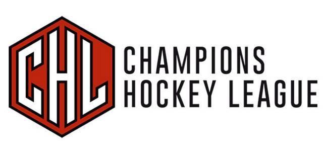 Si rinnova il derby tra Svezia e Finlandia nella finale di Champions Hockey League: dopo quello dell'edizione 2015/16 tra Frölunda Indians e Kärpät Oulu, il prossimo 6 febbraio toccherà a […]