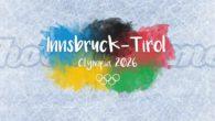 È durato l'arco di un sogno di mezza estate la possibilità per Bolzano di condividere la candidatura alle Olimpiadi invernali del 2026 con Innsbruck ed ospitare al PalaOnda il torneo […]