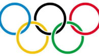 Non si è fatta attendere la reazione della Regione Veneto alla candidatura di Milano e Torino per l'organizzazione delle Olimpiadi invernali 2026 ufficializzata dal CONI. Il Governatore Luca Zaia ha […]