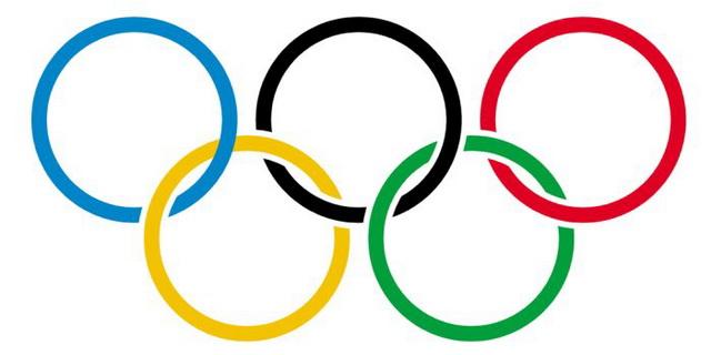 Nonostante la doppia sconfitta di Roma ad organizzare le Olimpiadi estive, prima quelle del 2004 in veste di candidata, poi quelle del 2024 negata dall'amministrazione Raggi diciotto mesi or sono, […]