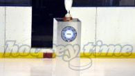 La diciottesima edizione della Supercoppa italiana si disputerà mercoledì 11 settembre: a contendersi il trofeo i Campioni d'Italia dei Rittner Buam e i Campioni IHL del Caldaro. L'incontro si disputerà […]