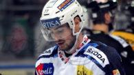 (da hcap.ch) –L'Hockey Club Ambri Piotta deve purtroppo comunicare l'infortunio del proprio giovane difensore Christian Pinana, vittima di una carica durante il terzo tempo della sfida conto il Berna che […]